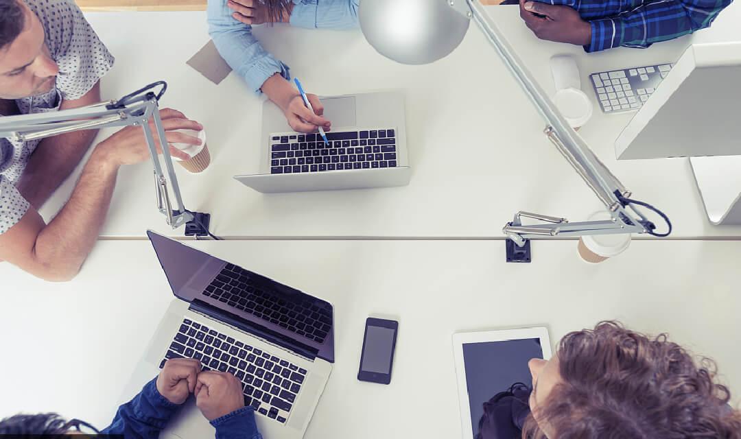 北大校友创业联合会教育专委会系列沙龙-《销售心经》