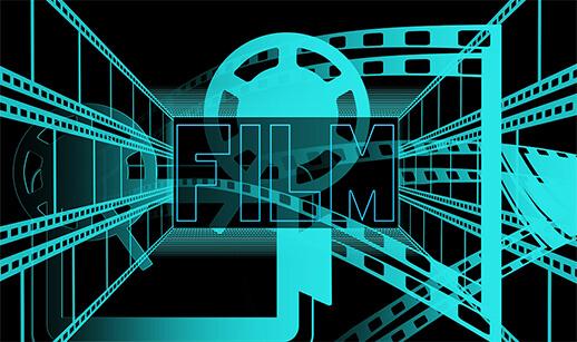 北京电影学院文化创意与影视产业高级研修班