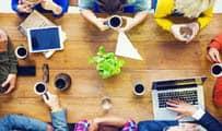 未来之路--第二届世界青年创业分享沙龙